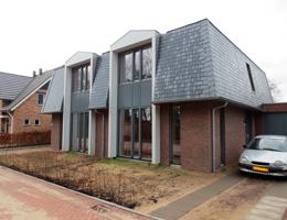 Woning Kootwijk